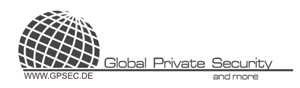 Logo GPSEC