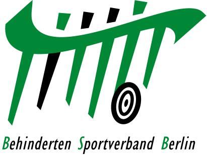 Logo Behindertensportbund