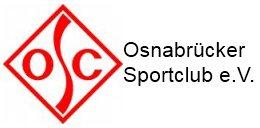 Logo OSC
