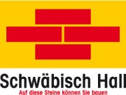 Logo Schwäbisch Hall